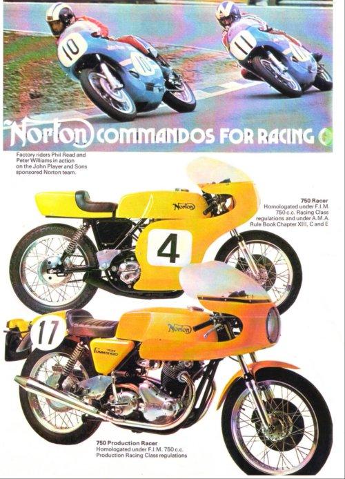 Norton_Commando_Racer_Leaflet500